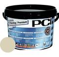 PCI Nanofug Premium Variabler Flexfugenmörtel für alle Fliesen und Natursteine bahamabeige 5 kg