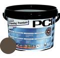PCI Nanofug Premium brun moyen 5 kg