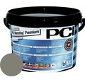 PCI Nanofug Premium gris ciment 5 kg