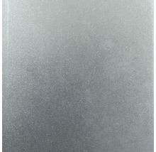 Coude PRECIT acier rond 60° degrés magnelis® gris DN 87 mm-thumb-1