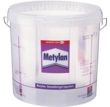 Seau à colle pour papiers peints Metylan 10 l-thumb-0