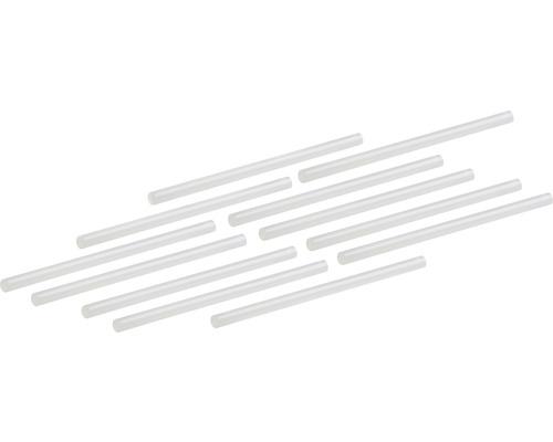 Batons de colle 11,2 x 100mm