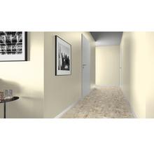 Planches en vinyle iD Inspiration Loose-lay, Beach Wood beige, autoportantes, 22.9x121.9 cm-thumb-3
