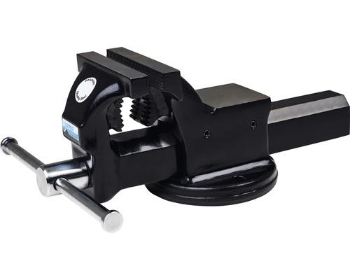 Étau pro Küpper forgé 150mm