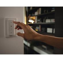 Variateur Philips Hue blanc compatible avec SMART HOME by hornbach-thumb-5