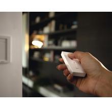 Variateur Philips Hue blanc compatible avec SMART HOME by hornbach-thumb-6