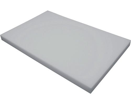 Plaque de mousse Softpur 120x80x6 cm