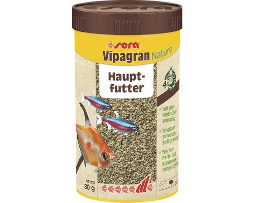 Aliment principal sera Vipagran 250 ml
