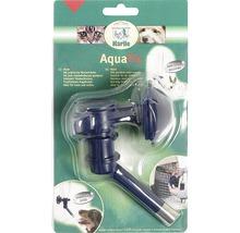 Wassertränke Karlie Aqua Fix 15x6x15 cm-thumb-0