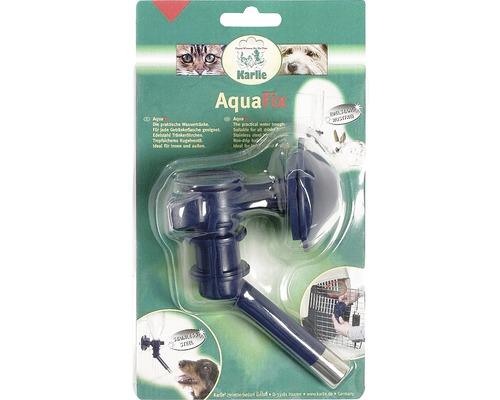 Wassertränke Karlie Aqua Fix 15x6x15 cm
