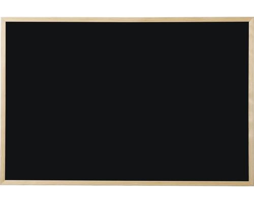 Tableaux noirs & présentoirs