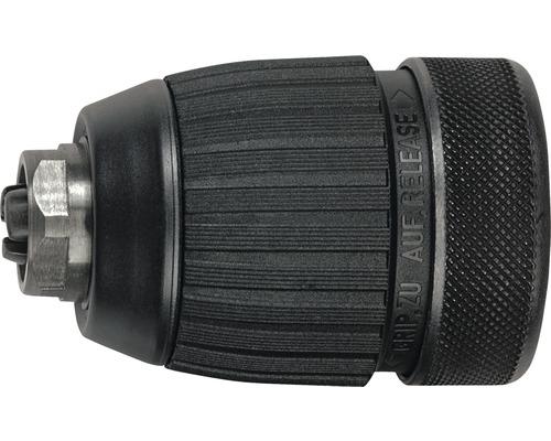 J.C. Schwarz Schnellspannbohrfutter 13 mm