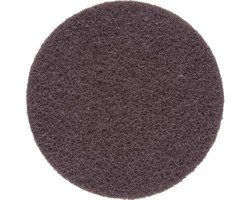 disque abrasive non tiss e wolfcraft 125 mm hornbach. Black Bedroom Furniture Sets. Home Design Ideas