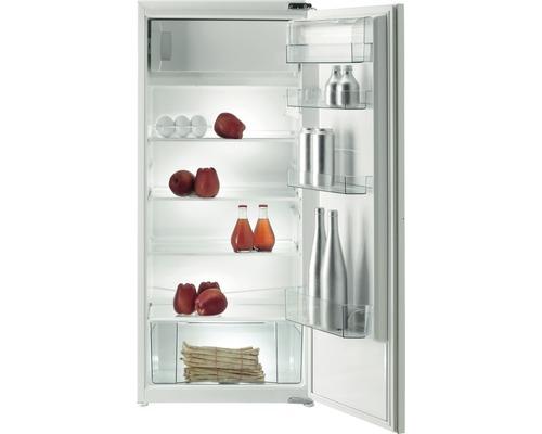 Gorenje Kühlschrank Modelle : Einbau kühlschrank gorenje rbi aw eek a hornbach luxemburg