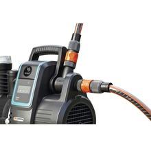 Distributeur d''eau à usage domestique GARDENA smart Pressure Pump 5000/5E-thumb-3