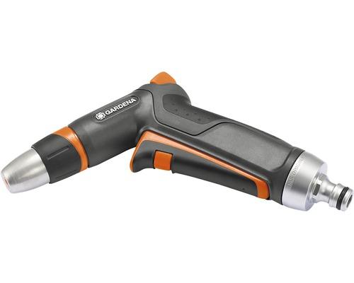 Spray de nettoyage GARDENA Premium