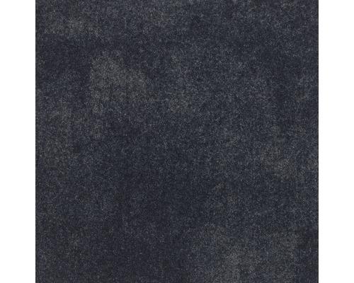 Dalle de moquette Graphite 79 navy 50x50cm