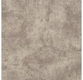 Dalle de moquette Graphite 34 beige 50x50cm