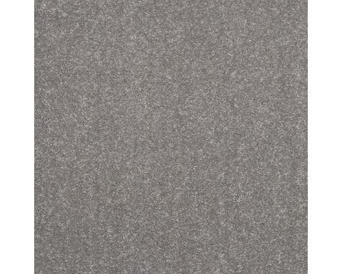 Dalle de moquette Aristo 910 gris clair 50x50cm