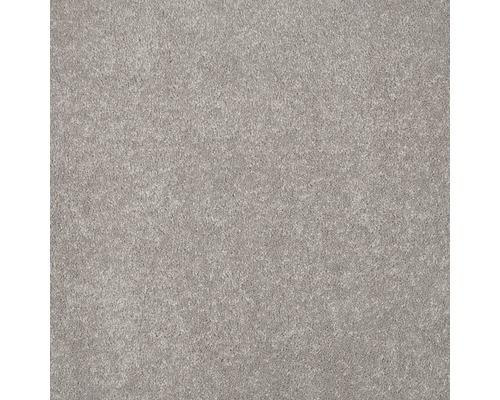 Teppichfliese Aristo 925 dunkelgrau 50x50 cm