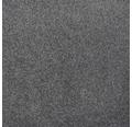 Dalle de moquette Aristo 970 basalte 50x50cm