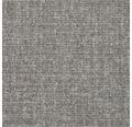 Teppichfliese Craft 34 sand 50x50 cm