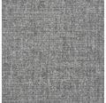 Dalle de moquette Craft 90 grey 50x50cm