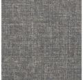 Dalle de moquette Craft 93 beige foncé 50x50cm