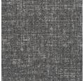 Dalle de moquette Craft 97 graphite 50x50cm