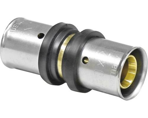 Raccord à compression connecteur pour MSVR 16mm