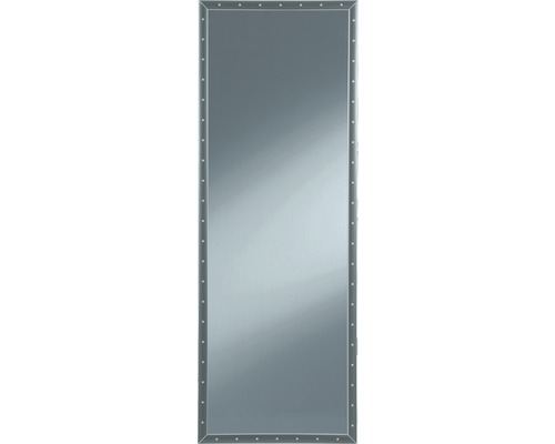 Rahmenspiegel Kunststoff Sonora 50x140 cm
