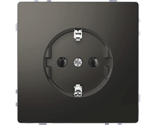Programme d'interrupteurs Merten