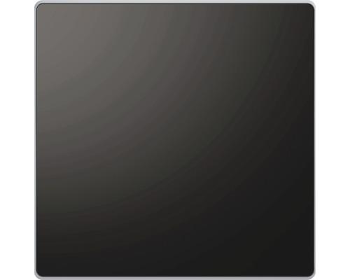 Bascule universelle Merten D-Life MEG3300-6034 anthracite