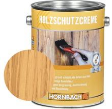 Crème de protection du bois pin 2,5 l