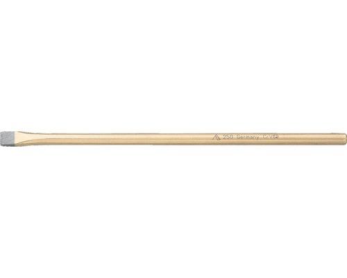 Elektrikermeißel Handmeißel Rennsteig 10x250 mm