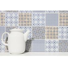 Mosaïque céramique Quadrat Classico mélange-thumb-6