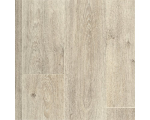 PVC Texal Noma Kola Holzoptik 200 cm breit (Meterware)