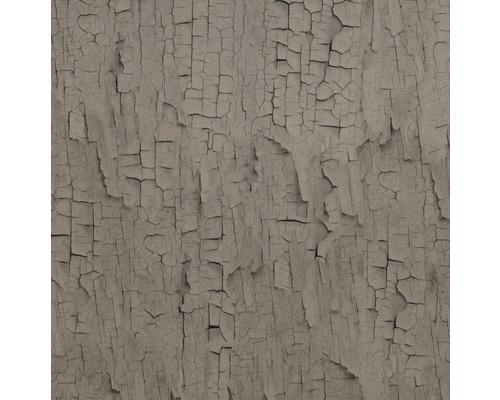 Papier peint intissé 218022 Essentials écorce d\'arbre marron ...