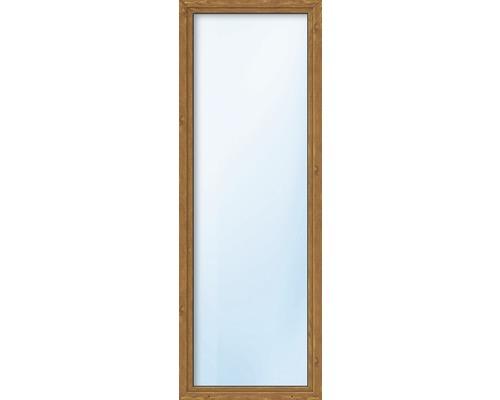 Kunststofffenster ARON Basic 70x135