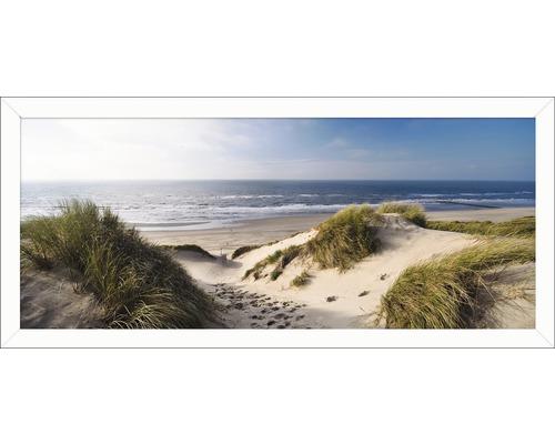 Tableau Sea View 60x130 cm
