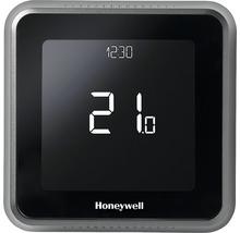 Thermostat ambiant Honeywell Home Lyric T6 Wi-Fi-thumb-0