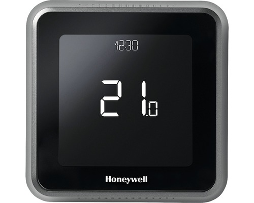Thermostat ambiant Honeywell Home Lyric T6 Wi-Fi