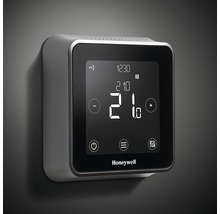 Thermostat ambiant Honeywell Home Lyric T6 Wi-Fi-thumb-3