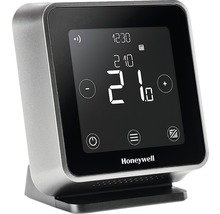 Thermostat ambiant Honeywell Home Lyric T6R Wi-Fi-thumb-1