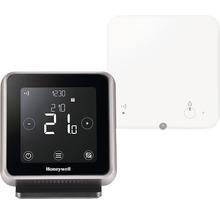 Thermostat ambiant Honeywell Home Lyric T6R Wi-Fi-thumb-2