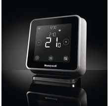 Thermostat ambiant Honeywell Home Lyric T6R Wi-Fi-thumb-4