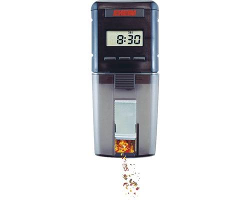 Distributeur automatique de nourriture Eheim 358 1