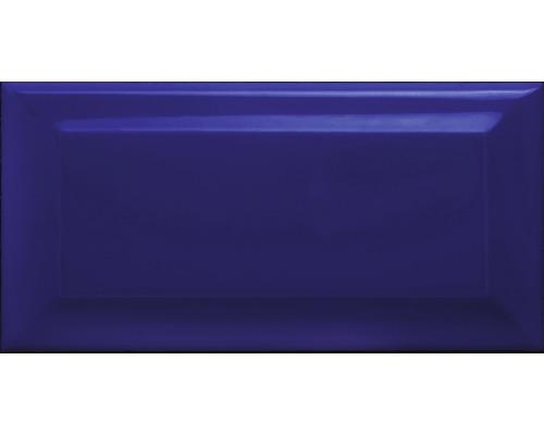 carrelage metro bleu carrelage salle de bain et tapis. Black Bedroom Furniture Sets. Home Design Ideas