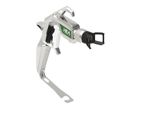 Pistolet de pulvérisation Control Pro métal complet