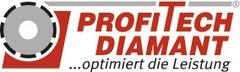 Profitech Diamant